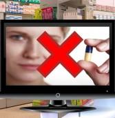 Farmaciștii din România salută interzicerea reclamelor la unele medicamente
