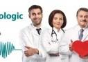 Centrul Cardiologic Medpark – expertul nr. 1 în diagnosticul și tratamentul bolilor de inimă (P)