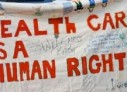 Accesul la servicii medicale de calitate este un drept fundamental al omului