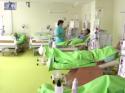 La Chișinău este deschis unul dintre cele mai mare centre de dializă din Europa
