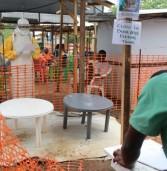 Un nou caz de Ebola în Sierra Leone