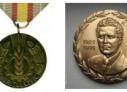 Medalii din partea ministrei Sănătății