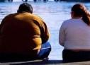 O bombă cu ceas în UE: Obezitatea