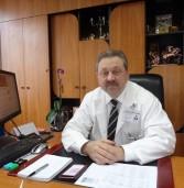 Tratamentul la Institutul Oncologic sau de ce moldovenii luptă cu cancerul peste hotarele țării