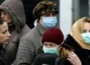 246 de decese de gripă în Ucraina