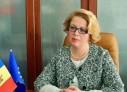 În Sănătate vine a treia femeie ministru adjunct