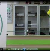 Centrul de Dializă din Chișinău a creat peste 200 de parteneriate pentru viață