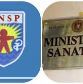 """CNSP și Ministerul Sănătății reacționează: """" Are loc o campanie orchestrată de industria tutunului. Ale cui interese primează?"""""""