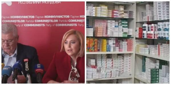 Rezultatele achizițiilor centralizate de medicamente din acest an șochează