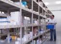 Guvernul a acceptat înăsprirea sancțiunilor pentru furnizorii de medicamente