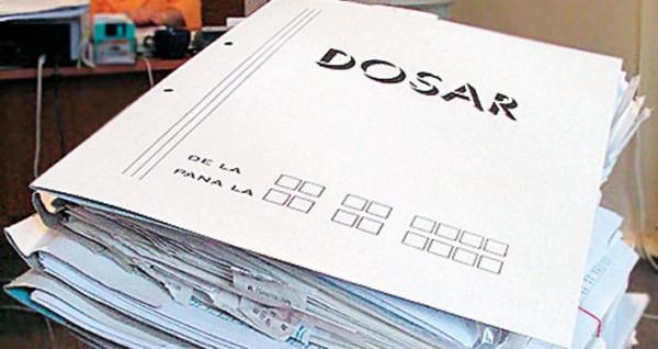 """Medicul rezident Dmitrii Starostin s-a ales cu mustrare din partea USMF """"Nicolae Testemițanu"""""""