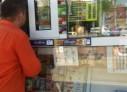 Ministerul Economiei vrea gherete și pavilioane cu țigări peste tot în țară