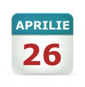 Agenda Săptămânii Europene a Imunizărilor 24 -30 aprilie 2016