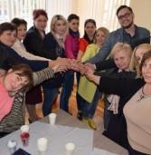 Specialiștii în sănătate mintală, gata să ofere asistență multidisciplinară la domiciliu