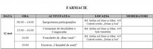 farma 12
