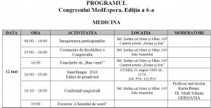 medcina 12