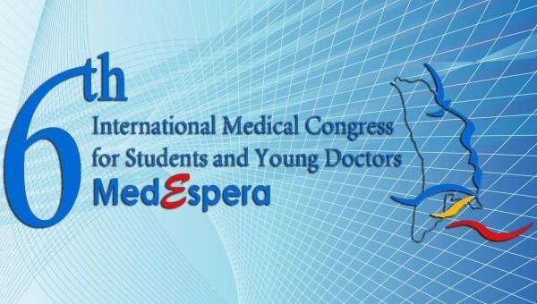 La Chișinău începe cel mai mare forum științific al mediciniștilor
