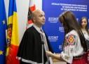 Ginecologul Alexandru Mustea își propune să realizeze cinci puncte de cooperare moldo-germană în medicină