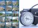 Atenție, se evaluează siguranța spitalelor în cazuri de dezastre și situații excepționale