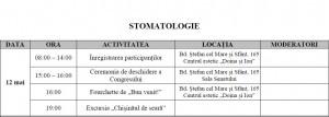 stoma 12