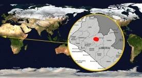 Ultima țară afectată de Ebola a fost declarată liberă de virus
