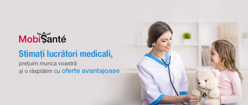 MBSG_Healthcare_HEADER-SITE_ro