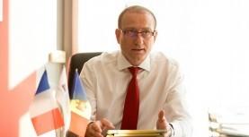 Mobiasbancă: Investițiile în sănătatea privată și publică sunt investiții capitale