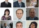 Vezi cui datorează Moldova statutul de țară care a eliminat sifilisul congenital