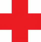 Activitatea umanitară a  Societății de Cruce Roșie din Moldova va fi susținută din bugetul de stat