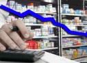 Riscurile aderării la Convenția și Protocolul Farmacopeii Europene