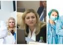 Parlamentul renunță la pârghiile legislative din sănătate obținute acum doi ani