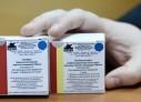 Rusia pregătește sute de voluntari pentru faza a doua de testare a vaccinului anti-Ebola
